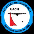 Facultad de Ingeniería, Universidad Autónoma de Chihuahua, Campus Universitario 2