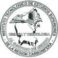 Instituto Tecnológico de Estudios Superiores de la Región Carbonífera