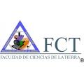 Facultad de Ciencias de la Tierra, Universidad Autónoma de Nuevo León