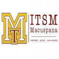 Instituto Tecnológico Superior de Macuspana