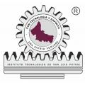 Instituto Tecnológico de San Luis Potosí