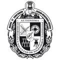 Facultad de Ingeniería, Universidad Autónoma de San Luis Potosí