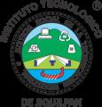 Instituto Tecnológico de Jiquilpan