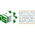Instituto Tecnológico Superior de Irapuato